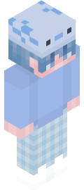 DreamVoid