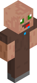 Skin de Platinewold