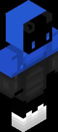 avatar-3d-gundamforce