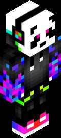 xX_ProBomb_Xx
