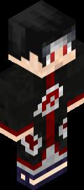 avatar-3d-iManuel98