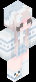 Skin de Darkillox