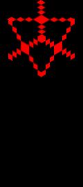 IronHeart86