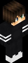 avatar-3d-MaomettErKetchup