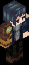 avatar-3d-PairoSSJ