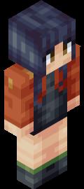 avatar-3d-PorcoDio