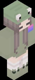 Skin de ExD_PinKy