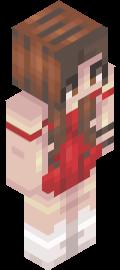 avatar-3d-minipolloxD