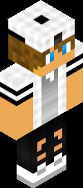avatar-3d-KeMz_StRyKeE