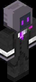 avatar-3d-Dr_Derpwhiskers