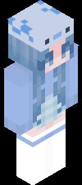 Skin de Leeliths