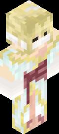 Crimson Ingot - Team