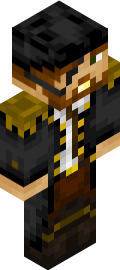avatar-3d-settembre2012