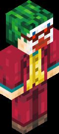_MrCrowbar_'s Body