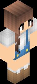 Skin de mimi52