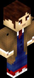 avatar-3d-DoctorWho28