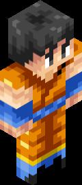 Skin de Skyford_Fr
