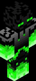 avatar-3d-rickyprevi