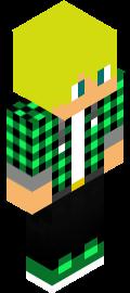 avatar-3d-gabrusnine45