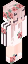 FluffyUnicorn089
