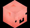 Partyappel_'s avatar'
