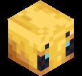 killerbee15432's avatar'