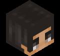 Fomann's avatar'