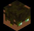 minecraftgamer46