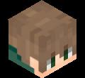 Radon_Gamer