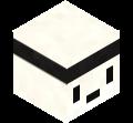 Heenimu's avatar'