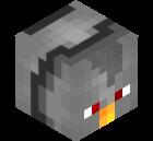 Saltpigeon