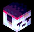 Riezebos's avatar'