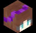 Cemono's avatar'