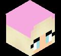 Saartje_appel's avatar'
