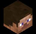 AaeharN64's avatar'