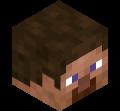 haagsemike's avatar'