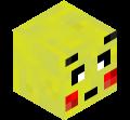Pikachu300