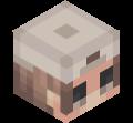 rubengamer123's avatar'