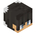 DrSvenz's avatar'