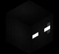 Ontdooid's avatar'