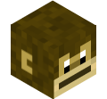 th0master's avatar'