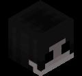 Skin minecraft di OhChqos_