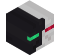 TheoGam3r's avatar'