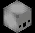 koalatje2000's avatar'