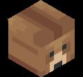 Sephy2's avatar'