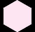 SleutelHacker's avatar'