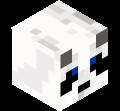 Levaii_'s avatar'