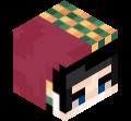 Skin minecraft di Xx_Chris_xX_05