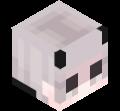 Skin minecraft di ShadowB3pi