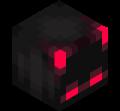 lolbol333's avatar'